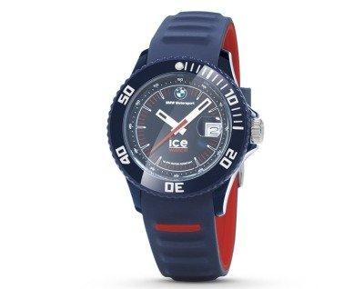 Наручные часы BMW 80262285900