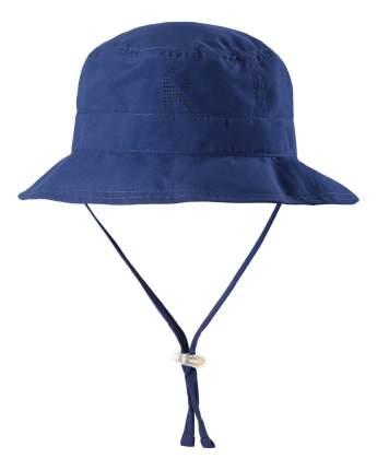 Панама Reima Tropical р. 50 синий
