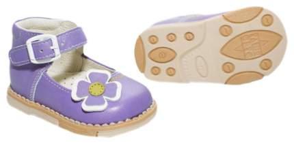 Туфли Таши Орто 122-19 17 размер