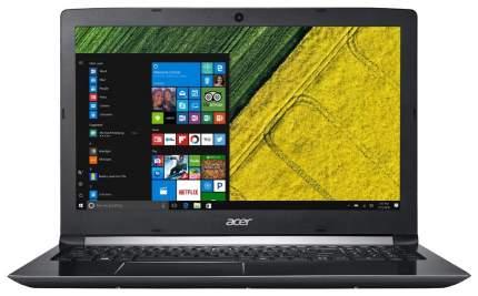 Ноутбук Acer Aspire A515-51G-539Q NX.GPCER.003