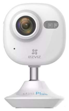 Камера видеонаблюдения Ezviz Mini Plus CS-CV200-A1-52WFR White (CS-CV200-A1-52WFRWh)