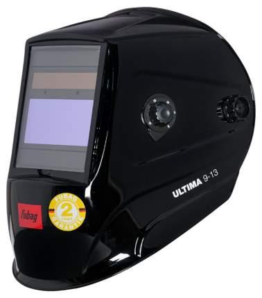 Маска сварщика Fubag ULTIMA 9-13 Хамелеон (зона обзора 100 мм х 49 мм)
