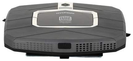 Робот-пылесос Hyundai  H-VCRХ50 Black