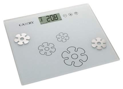 Весы напольные Camry 961-S32