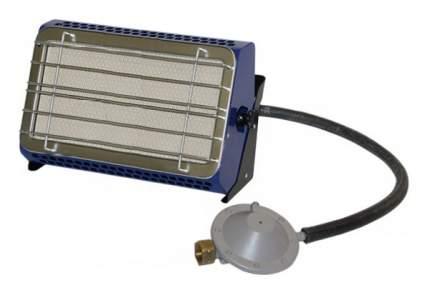 Уличный газовый инфракрасный обогреватель Hyundai H-HG2-37-UI 687