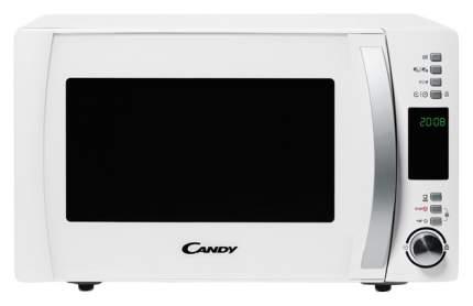 Микроволновая печь соло Candy CMXW22DW white