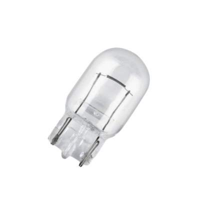 Лампа LYNXauto 21W W3X16d L15521