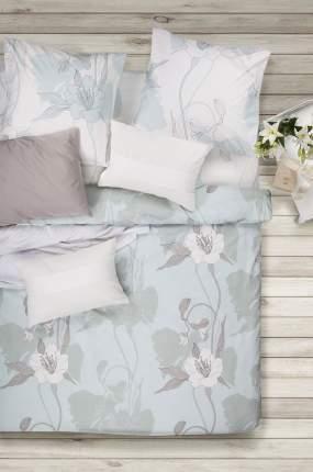 Комплект постельного белья Sova&Javoronok цветные сны полутораспальный