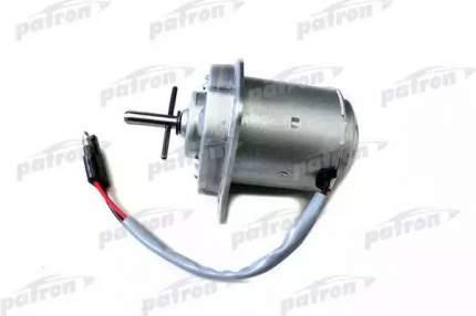 Вентиляторы охлаждения двигателя PATRON PFN096