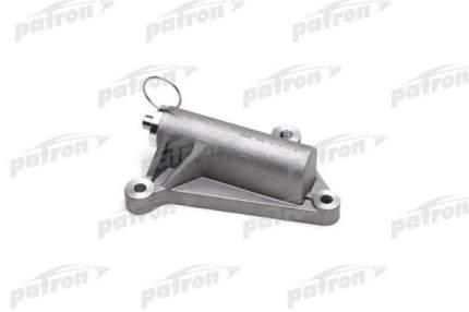 Натяжитель цепи (ремня) PATRON PT11009