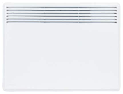 Конвектор NOBO NFC4W 05