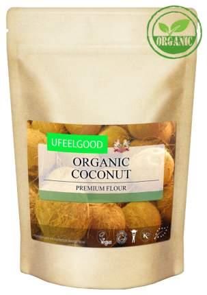 Мука Ufeelgood кокосовая 200 г
