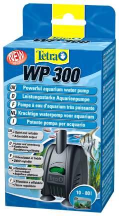 Помпа для аквариума Tetra WP 300