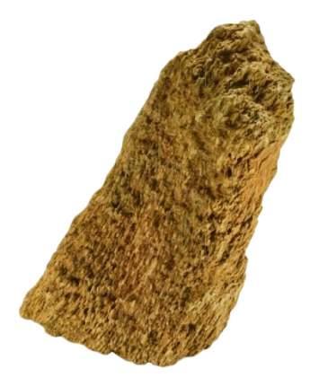 Камень UDeco Stonewood S 10-20см 1шт