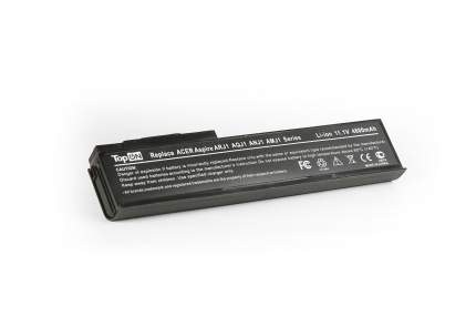 Аккумулятор для ноутбука Acer Aspire 2420, 4620, Extensa 3100, 4630, TravelMate 2