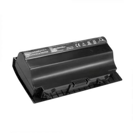Аккумулятор для ноутбука Asus ROG G75, G75V, G75VM, G75VW, G75VX Series