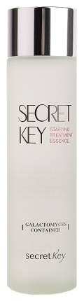 Эмульсия для лица Secret Key Starting Treatment Essence 150 мл