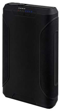 Аккумулятор для ноутбука Rombica NEO PRO-650