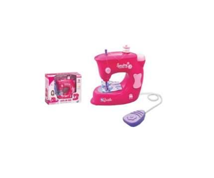 Швейная машинка игрушечная Shantou Gepai B1300344