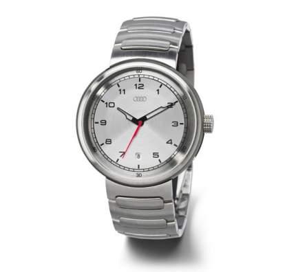Наручные часы Audi 3100900600