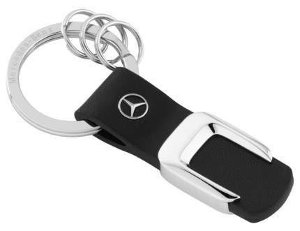Брелок Mercedes-Benz B66957997