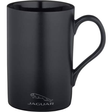Кружка Jaguar JCEACORP