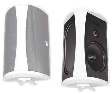 Колонки Definitive Technology AW 5500 White