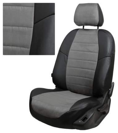 Комплект чехлов на сиденья Автопилот Lada va-la-20-chets-a