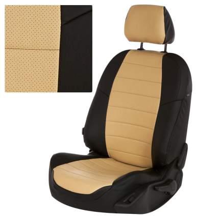 Комплект чехлов на сиденья Автопилот Datsun, Lada va-gr-kk-chebe-e