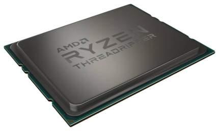 Процессор AMD Ryzen Threadripper 1900X Box