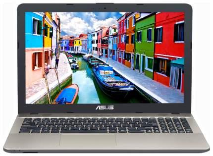 Ноутбук ASUS X541NA-GQ208T 90NB0E81-M03070