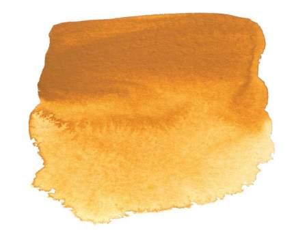 Акварель Winsor&Newton Artists золотой коричневый 5 мл