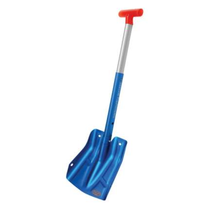Лавинная лопата Backcountry Access B1 Ext Bomber Shovel