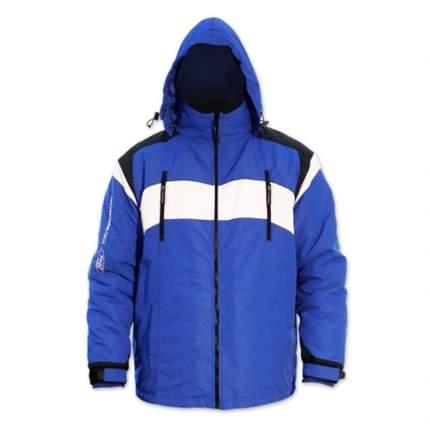 Куртка Ford 35020116 2 in 1 unisex New Design