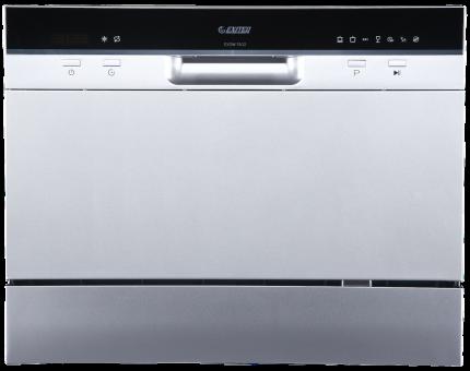 Встраиваемая посудомоечная машина Exiteq EXDW-T502