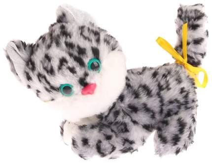 """Мягкая игрушка """"Кот Марсик"""", 20 см Радомир"""