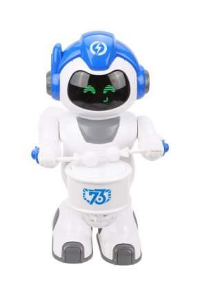 Интерактивный робот Наша Игрушка 777-56 в ассортименте