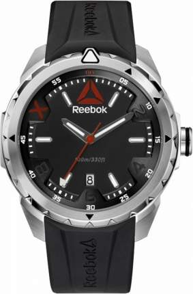 Наручные часы REEBOK SPORT RD-IMP-G3-S1IB-BR
