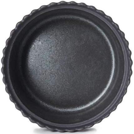 Рамекин 9см Revol Pekoe, 100мл черный