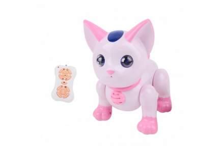 Робот Интерактивный Кот Meizhi 2059-R