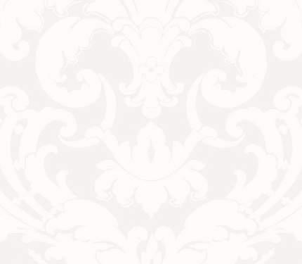 Флизелиновые обои Loymina Elite Swan Sw3 001