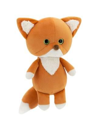 Мягкая игрушка «Лисёнок», 20 см Orange