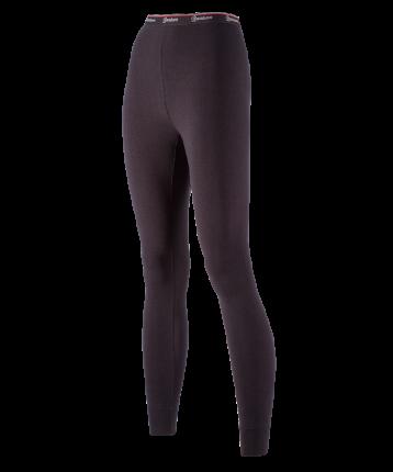 Комплект женского термобелья Guahoo: рубашка + лосины (21-0291 S-ВК / 21-0291 P-ВК) (2XL)