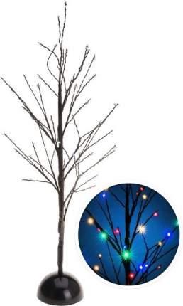 Световое дерево Koopman AXZ201050