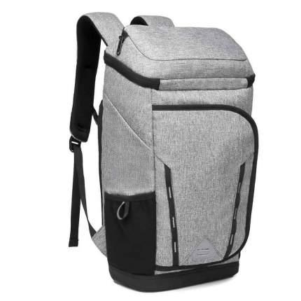 Рюкзак BANGE BG1906 серый