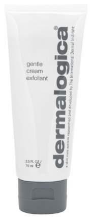 Пилинг для лица Dermalogica Gentle Cream Exfoliant 75 мл