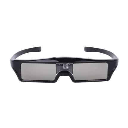 3D очки Everycom 3505