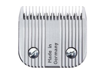 Ножевой блок MOSER для машинки для стрижки животных Moser Max 45, слот A5 40F, 1/10 мм