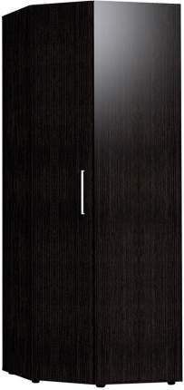 Платяной шкаф Hoff Канкун 80327589 86,2х230х86,2, венге