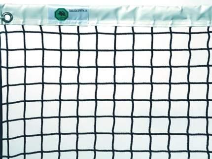 Сетка теннисная El Leon De Oro 13443004501